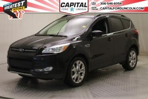 2015 Ford Escape SE EcoBoost™  **New Arrival**