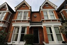 3 bedroom house in Codrington Hill, Honor Oak