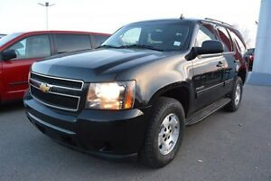 2012 Chevrolet Tahoe LS 4WD Accident Free,  A/C,