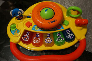 Vtech Toy Kitchener / Waterloo Kitchener Area image 2