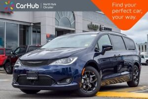 2019 Chrysler Pacifica New Car Limited|S.Appearance,Adv.SafetyTe