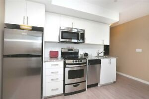 You'll Fall In Love With This Sun-Drenched, South Facing Condo -