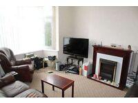 1 bedroom property in Dyne Road - Kilburn