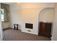 Cosy & Lovely 4 Double Bedroom & 1 Single Bedroom House In Chadwell Heath Only 5mins To Goodmayes St