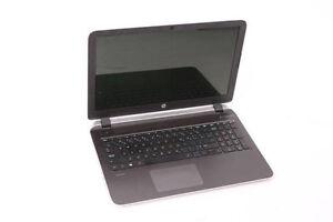 HP Pavilion Notebook 1TB 8GB super puissant et a l'état neuf
