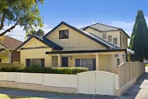 19 Mins to City - Great Location Banksia Rockdale Area Preview