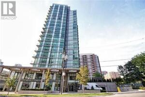 Unobstructed East View,1+1Beds,1Bath,26 NORTON AVE Toronto