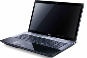 "Acer Aspire V3 15.6"" Laptop"