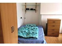 2 bedrooms in Landin House,Thomas Road -, E14 7AN, London, United Kingdom