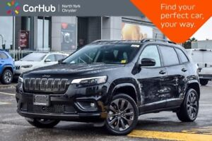 2019 Jeep Cherokee New Car Limited 4x4 High Altitude,Tech,Saftey