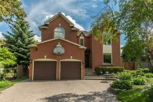 *** ESTATE HOMES FOR SALE **MUST SELL**