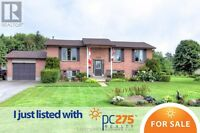 4530 CATHERINE ST- For Sale by PC275 Realty