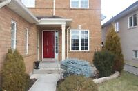 Great Location.Great Opportunity In Desirable Mayfield Park