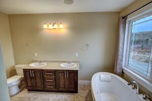 For Sale in Holyrood! Beautiful 2-Story home! St. John's Newfoundland image 7