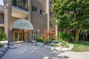 Townhouse 2- Storey - 4001 Don Mills Rd - Toronto