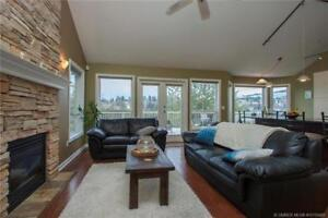 OPEN HOUSE UPPER MISSION SATURDAY!