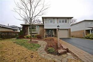 Meticulously Maintained Home w/ 4 Bedrooms in Aurora