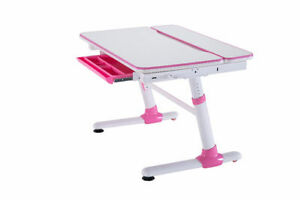 Height Adjustable Study Desk / Office Desk Stratford Kitchener Area image 2