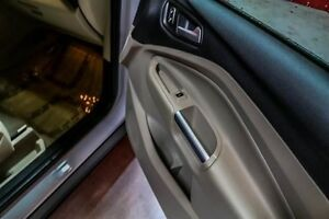 2013 Ford Escape TOUCH PAD LOCKS! FUEL EFFICIENT! Kingston Kingston Area image 19