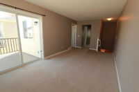 Windsong - Airdrie - 3beds house for rent