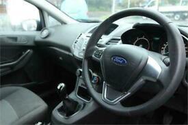 2015 Ford Fiesta 1.5 TDCi SOLD Panel Van Diesel Manual