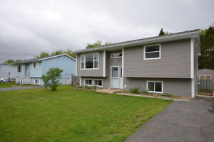 FALL IN LOVE with this house in the heart of Sackville!!