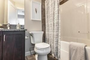 $575 BI-WEEKLY--WHY RENT WHEN YOU CAN OWN? Edmonton Edmonton Area image 9