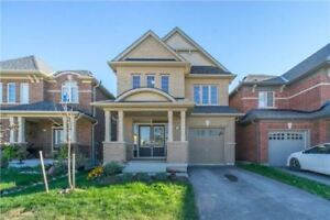House for sale near Windfields Farm Dr & Simcoe St