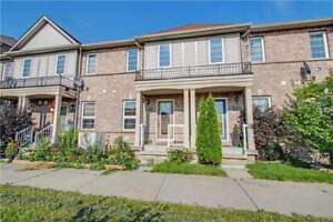 House For Sale In Ajax!!