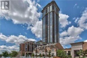 #2411 -385 PRINCE OF WALES DR Mississauga, Ontario