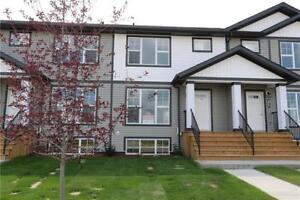 Own BRAND NEW for Only $1,018/month ~ BLACKFALDS