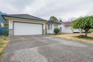 Great starter or retirement home - 45868 Thomas rd