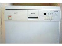 Bosch dishwasher Sunshine Electronic
