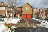 Absolute Show Stopper 4+1 Bedroom House With Finished Basement
