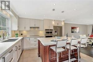 214 LORI AVE Whitchurch-Stouffville, Ontario