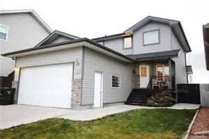 5 BEDROOM FULLY FINISHED 2 STOREY IN SAAMIS HEIGHTS