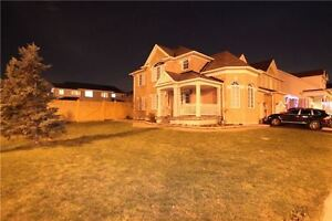 Detached Home for Lease in Milton, 1638 Waldie Avenue