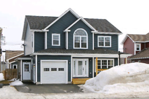 Beautiful home for sale Southlands, Price to sell