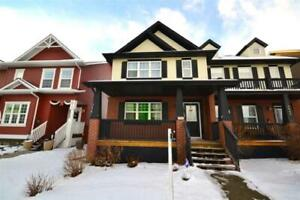 Multiplex for Sale in Sherwood Park - Reduced