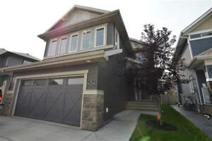 PRICE DROP! Immaculate Home with SO MANY Modern Bonus Features!