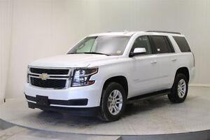 2016 Chevrolet Tahoe LT 4WD *Navigation -  Back Up Camera - Heat