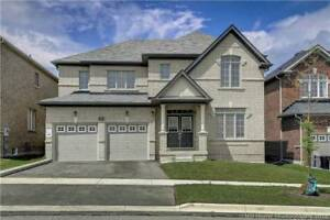 26 Gomme Ave N House For Sale !!!