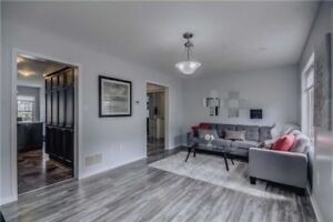 Best Price For Freehold Townhouse In Mount Pleasant