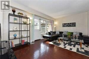 Buyers Dream,3+1Beds,2Baths,451 MILITARY TR, Toronto