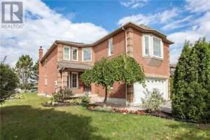 52 ROLLING ACRES DR Whitby, Ontario