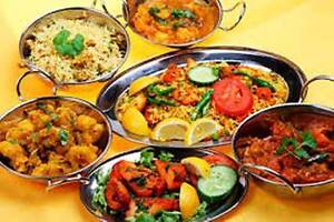 Indian Pakistani Restaurant for sale in Geelong Geelong Geelong City Preview
