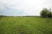 140 acres near Grovedale FOR SALE!!