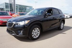 2015 Mazda CX-5 AWD GS Sunroof,  Heated Seats,  Backup Cam,  Blu