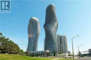 2Br+Den 2Wr PH Modern Finest Amenities Square 1, 50 ABSOLUTE AVE