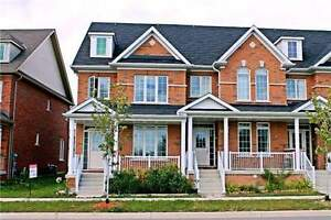 *** This home radiates warmth, comfort, and charm!!!***
